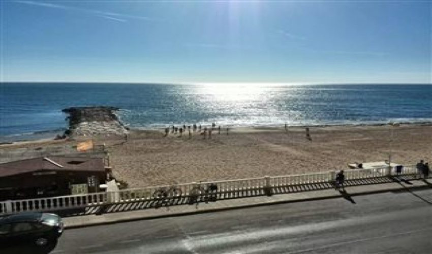 Property For Long Term Rent Costa Blanca