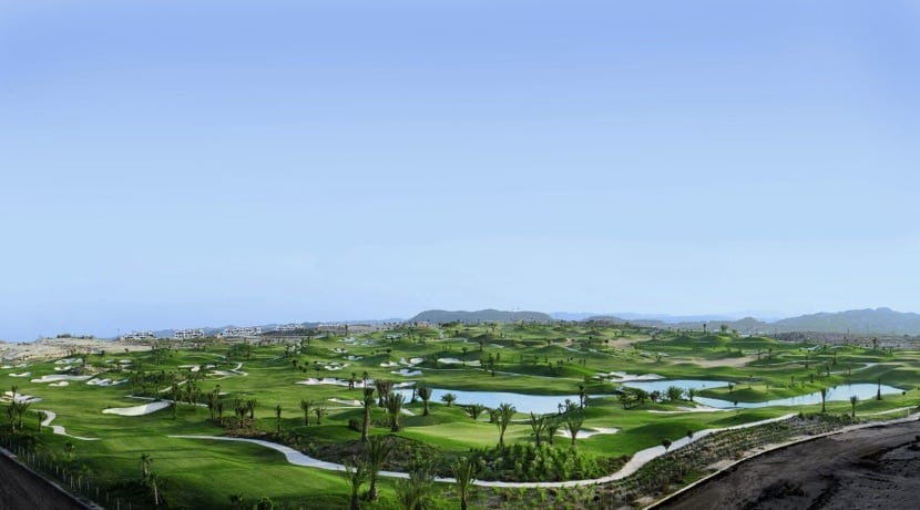 Vistabella Golf Course 1 (1280x569) 1