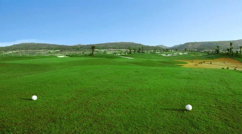 Vistabella Golf Course 6 (1280x765) 1