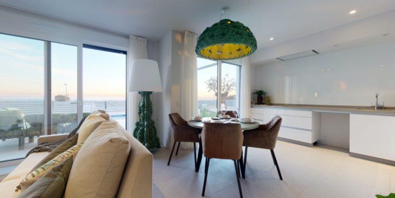 Panoramic Alicante Cocina 01