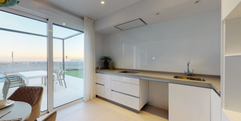 Panoramic Alicante Cocina 02