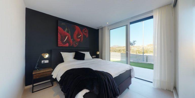 Panoramic Alicante Dormitorio 01 01