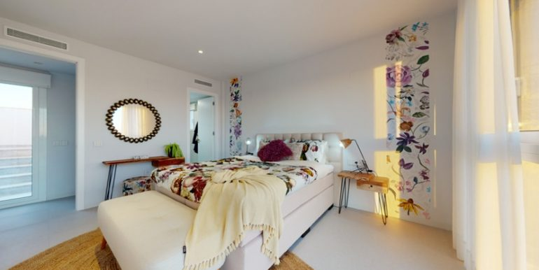 Panoramic Alicante Dormitorio 02 02
