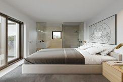 Dormitorio_04 2